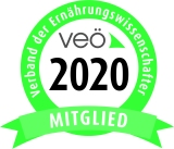 Siegel_veoe-mitglied_2020